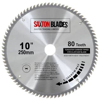 Which table saw blade is best for cutting plywood with no splinters greentooth Gallery